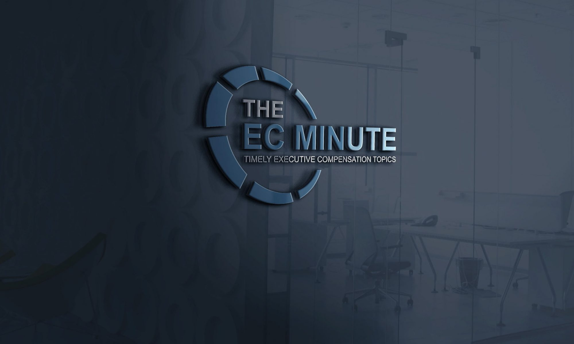 The EC Minute